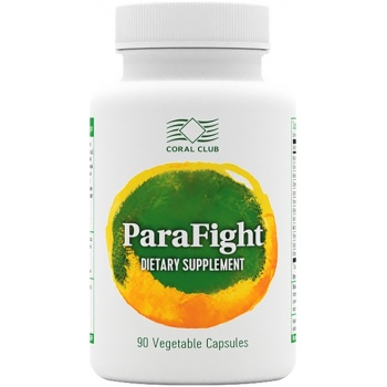 ParaFight (90 capsules)